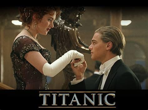 titanic film wallpaper images titanic 3d poster 1600x1200 wallpapers 1600x1200