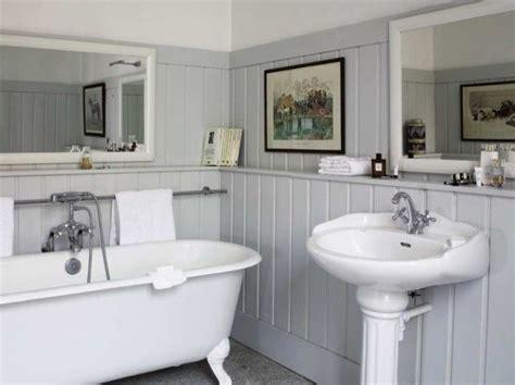 boiserie bagno 17 migliori idee su boiserie bagno su bagno in