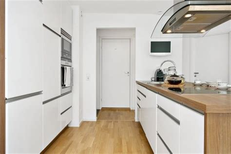 classic nordic interior styling indecora stylish small apartment in classic nordic style adorable