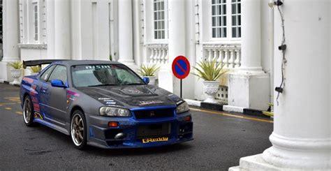 kereta skyline harga nissan skyline gtr r34 malaysia 2018 cars models