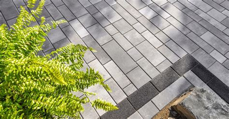 Unilock Artline Pavers Why Durability And Strength Matters When Selecting Patio
