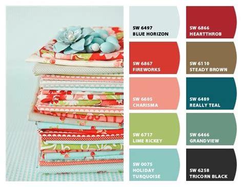 how to coordinate paint colors best 25 coordinating paint colors ideas on pinterest