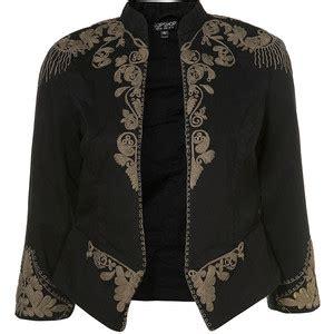Embroidered Jacket embroidered jackets jackets