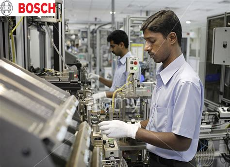 Robert Bosch Careers For Mba by Bosch Openings For Freshers And Experienced Graduates