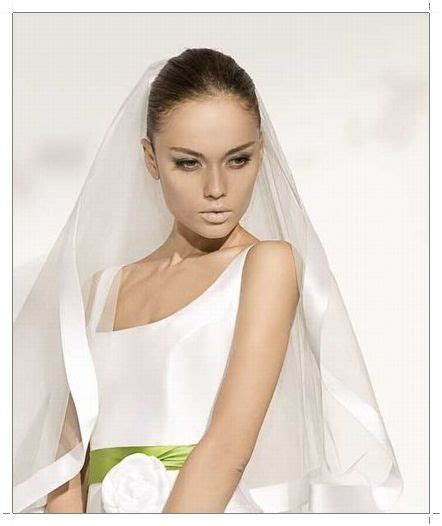 Bridal Hairstyles 2013 Hair by 36 Best Wedding Hairstyles 2013 Images On