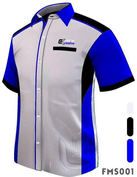 Harga T Shirt Fendi baju korporat muslimah moden のおすすめ画像 178 件