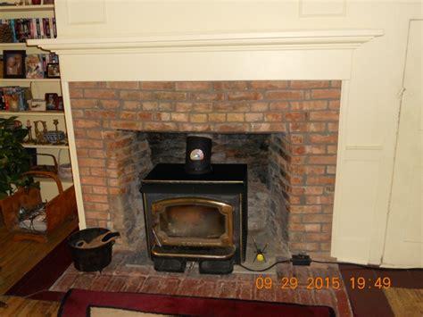 fireplace back plate fireplace back plates cast iron firebacks