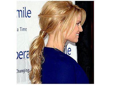 kylie jenner hair tumblr newhairstylesformen2014com cabelo preso tumblr