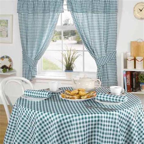 yellow gingham kitchen curtains yellow gingham kitchen curtains