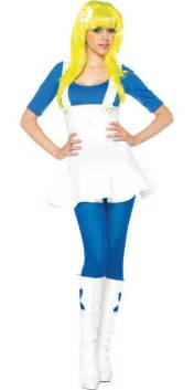 party city halloween catalog 2012 gnome costume costume parties and gnomes on pinterest