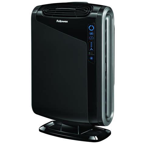 fellowes air purifiers air purifiers america