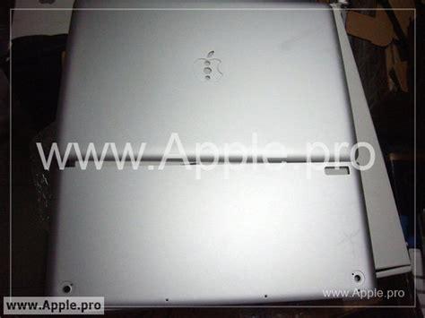 Laptop Apple Nya nya macbook pro apple mac