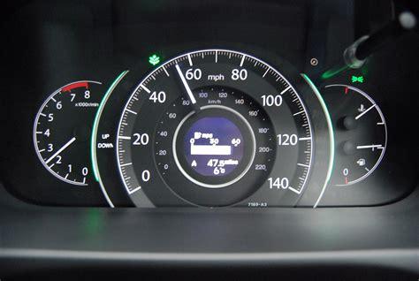 honda crv warning lights toyota highlander dashboard diagram toyota get free