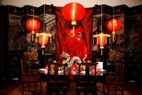 china decorations home happy year of the dragon 171 holiday house nyc