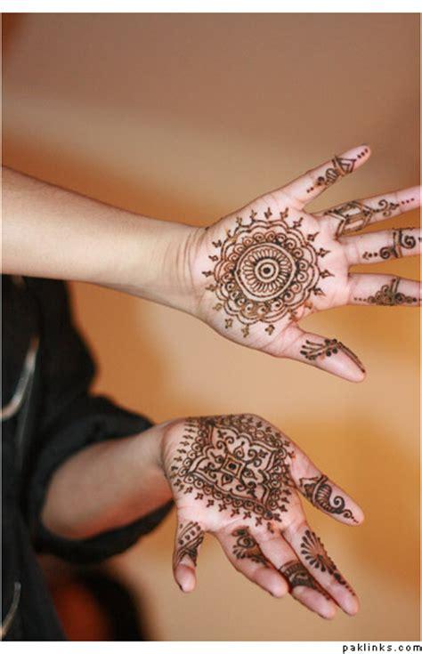 henna design round mehndi 360 round dot mehndi design