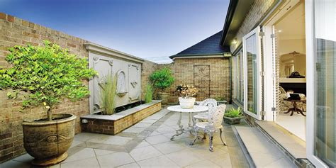 custom design homes melbourne home design