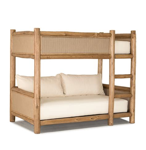 custom loft beds custom designed rustic beds exceptional quality la