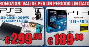 gamestop console usate volantino gamestop videogiochi e console in offerta a