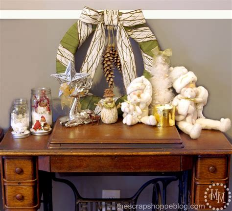 28 home depot holiday decor get the ultimate christmas decor for your porch garden club 28 best how to raise christmas trees home depot real