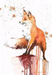 Barn Owl In French 1000 Ideen Zu Tiere Zeichnen Auf Pinterest Dibujo