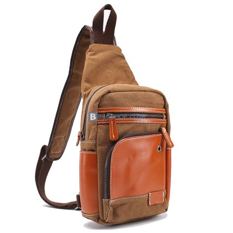 Small Leather Sling Bag small sling bag for sling bags backpacks bag shop club