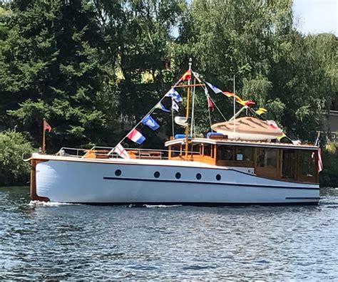 dream boat 2017 ship canal centennial wayne s world