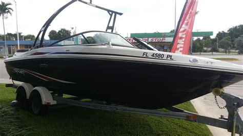 sea ray boat kill switch 2012 searay 205 sport sold the hull truth boating