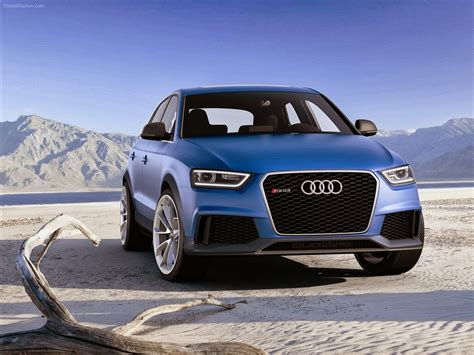 Audi Rs8 Preis by Audi Rs8 Review Price Photos