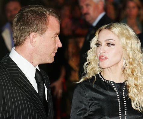 Judge To Rule Next Week In Madonna by Judge Madonna S To Stay With