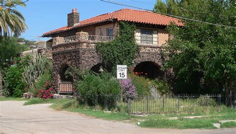 bed and breakfast arizona copper bell bed and breakfast wikipedia