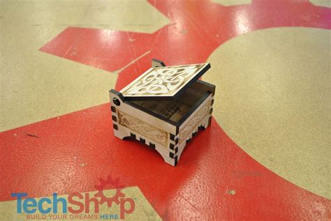 laser cut wood box template laser cut jewelry box laser cutting laser cut jewelry