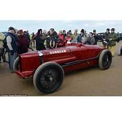 The Sunbeam Tiger Car That Broke Land Speed Record 90