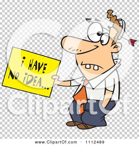 Girlawhirl Has No Idea How To Sign On An Email by Clipart Dumb With An Arrow Through His Holding An