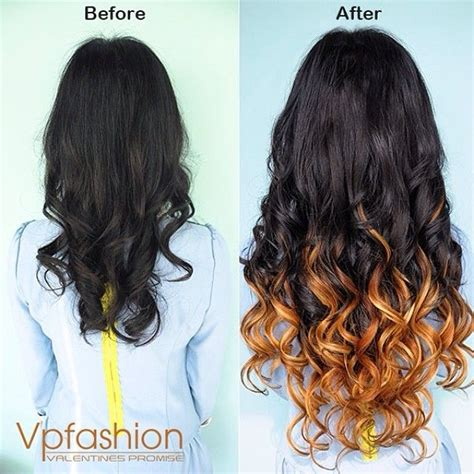 ombre weave hair st 245 best images about vp hair on pinterest blonde hair