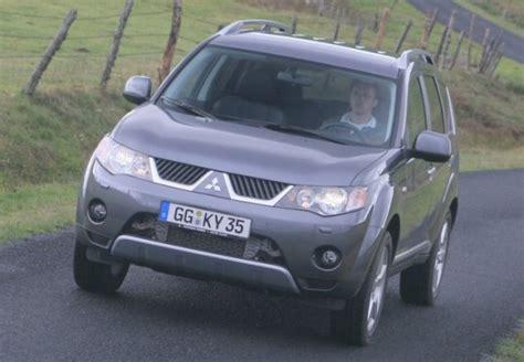 Auto Mit Motorschaden Kaufen österreich by Mitsubishi Outlander Steuerkette Auto Bild Idee