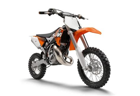 stolen motocross bikes new delivery of ktm junior motocross bikes stolen mcn