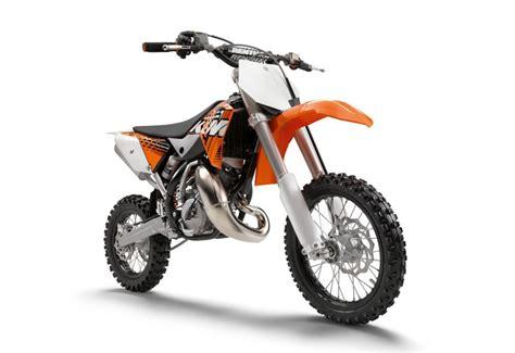 stolen motocross bikes delivery of ktm junior motocross bikes stolen mcn