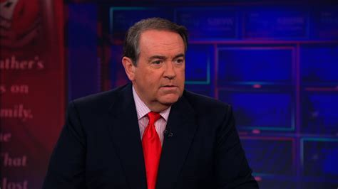 Acceptable Tv With Black Exclusive Clip And Voting Information by Exclusive Mike Huckabee Extended Pt 1 The