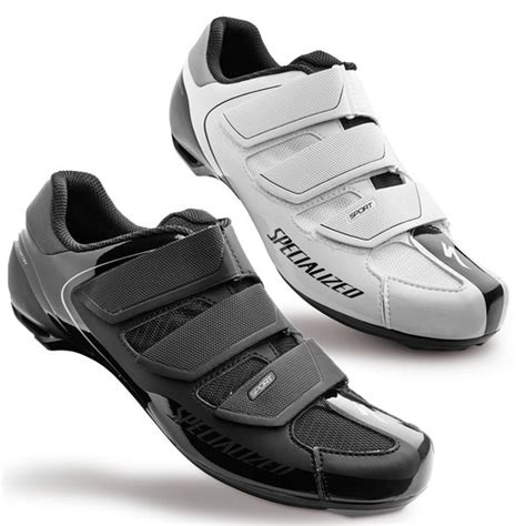specialized road bike shoes sale specialized sport road shoes 2016 sigma sport