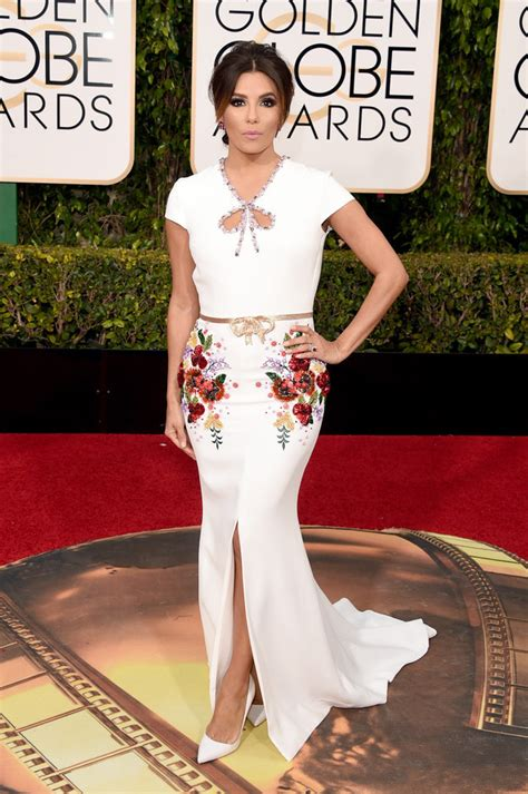 10 And Golden Globe Dresses To Crush On by Golden Globes 2016 Top 10 Best Dressed Niki