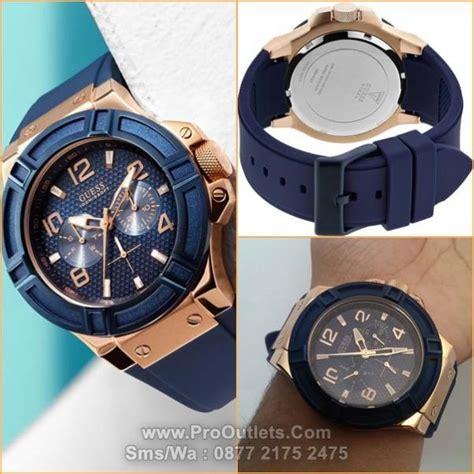 Jam Tangan Wanita Cewek Qq Mmc 3 Original jam tangan original toko jualan jam tangan wanita