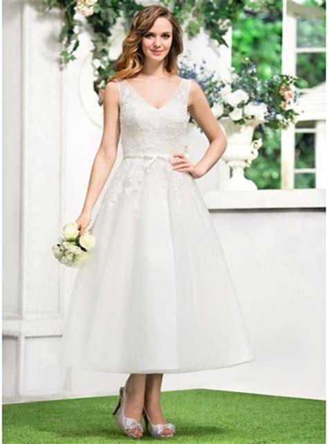Ballgown Bridal Dress Pesta 19 most popular wedding dresses affordable