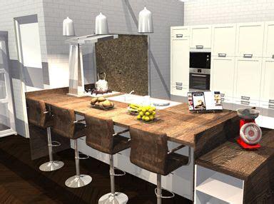 homebyme teaser 3d home design software best 25 3d home design ideas on pinterest mad design
