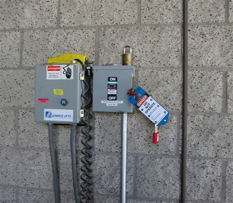 Cytotec Rms Lockout Tagout Awareness Unlv Risk Management Safety