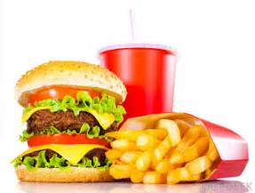 Food Citations Fast Food Nation