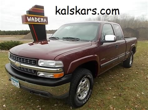 how cars run 2002 chevrolet silverado parental controls 2002 chevrolet silverado 1500 ls kal s kars wadena mn