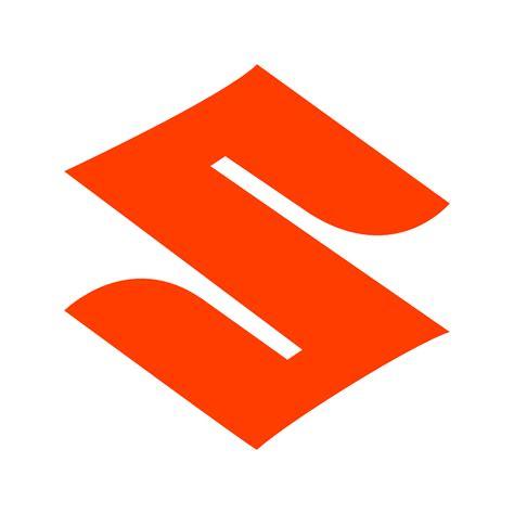 Icon Suzuki Icon