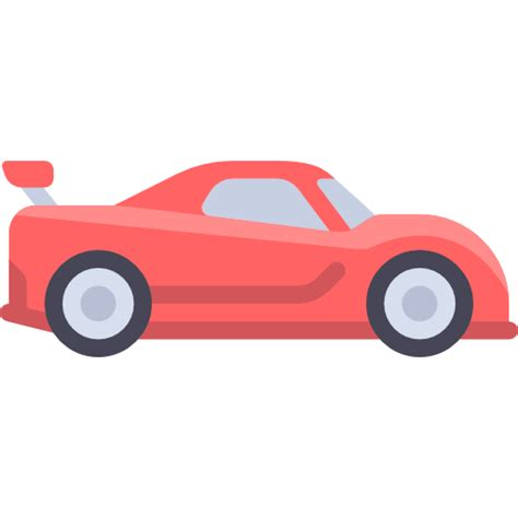 Car Icons by Cars Icon
