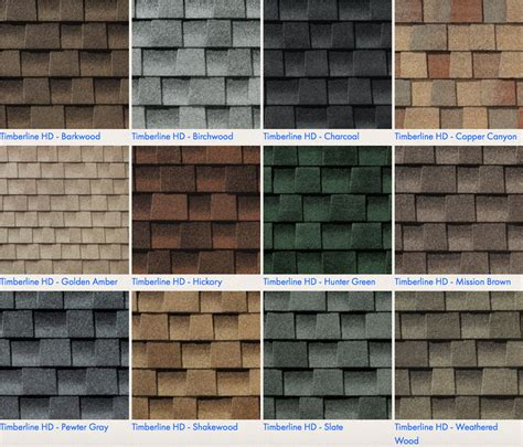 shingle styles roofing shingles colors 28 images architectural