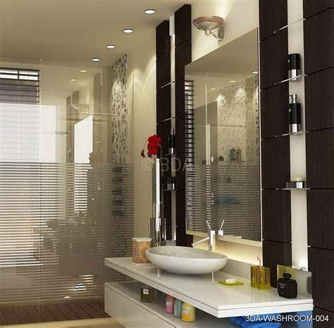 3da best drawing room interior decorators in delhi and interior design luxury bathroom washroom washbasin stock